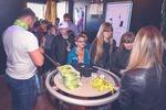 Schall OHNE RAUCH - Die Schülerparty Tour Klagenfurt 14605437