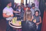 Schall OHNE RAUCH - Die Schülerparty Tour Klagenfurt 14605442