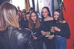 Schall OHNE RAUCH - Die Schülerparty Tour Klagenfurt 14605447