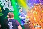 Jammin - Dancehall Special 14605779