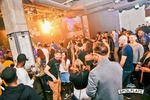 Jammin - Dancehall Special 14605786