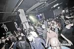Jammin - Dancehall Special 14605791