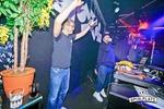 Jammin - Dancehall Special 14605793