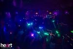 Glow LED & Neon Festival