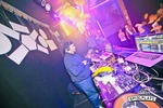 Jammin - Dancehall Special 14605822