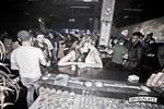 Jammin - Dancehall Special 14605823