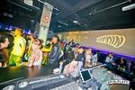 Jammin - Dancehall Special 14605824