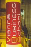 Vienna Business School Ball