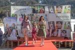 Puschtra Trachtenmodeschau 24. März im K1