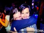 Oldiesnight & Geburtstagsparty - Weekendgalerie 14612118
