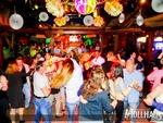 Oldiesnight & Geburtstagsparty - Weekendgalerie 14612120
