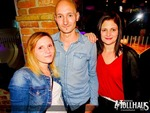 Oldiesnight & Geburtstagsparty - Weekendgalerie 14612122