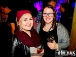 Oldiesnight & Geburtstagsparty - Weekendgalerie 14612123