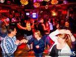 Oldiesnight & Geburtstagsparty - Weekendgalerie 14612124