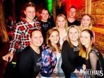 Oldiesnight & Geburtstagsparty - Weekendgalerie 14612127
