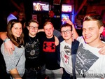 Oldiesnight & Geburtstagsparty - Weekendgalerie 14612129