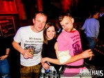Oldiesnight & Geburtstagsparty - Weekendgalerie 14612131