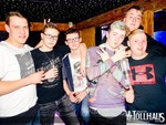 Oldiesnight & Geburtstagsparty - Weekendgalerie 14612132