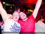 Oldiesnight & Geburtstagsparty - Weekendgalerie 14612133