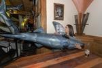 Der Weisse Hai 2.0