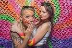 Neon-Clubbing 14615176