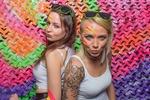 Neon-Clubbing 14615177