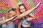 Neon-Clubbing 14615178