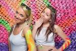 Neon-Clubbing 14615179