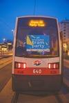 kronehit tram party 2019 14616506