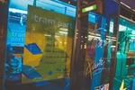 kronehit tram party 2019 14616509