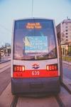 kronehit tram party 2019 14616510