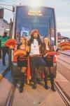 kronehit tram party 2019 14616511
