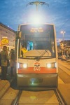 kronehit tram party 2019 14616512