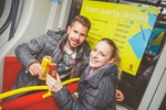 kronehit tram party 2019 14616525