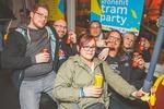 kronehit tram party 2019 14616537