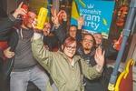 kronehit tram party 2019 14616538