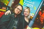 kronehit tram party 2019 14616540