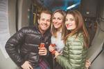 kronehit tram party 2019 14616597