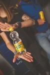 kronehit tram party 2019 14616598