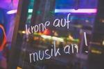 kronehit tram party 2019 14616602