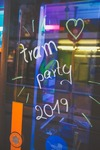 kronehit tram party 2019 14616604