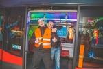 kronehit tram party 2019 14616605