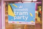 kronehit tram party 2019 14616607