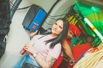 kronehit tram party 2019 14616611