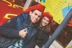 kronehit tram party 2019 14616630