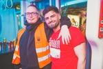 kronehit tram party 2019 14616647
