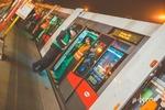 kronehit tram party 2019 14616663