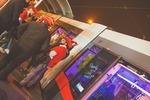 kronehit tram party 2019 14616664
