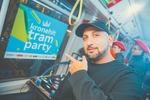 kronehit tram party 2019 14616670