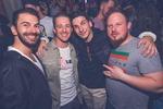 Legends! Zeitreise Clubbing 14617527